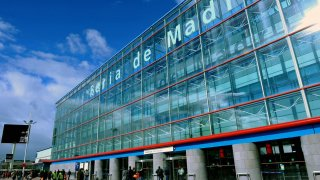 MOTORTEC MADRID volta a mudar data do evento
